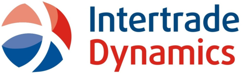 Intertrade Dynamics